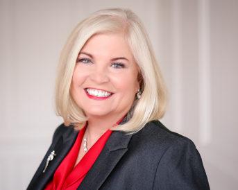 Joanne Cumiskey